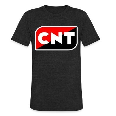 Camiseta Local CNT