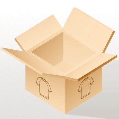 Camiseta Organica Mujer  Black panther party