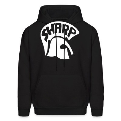 Capuche SHARP