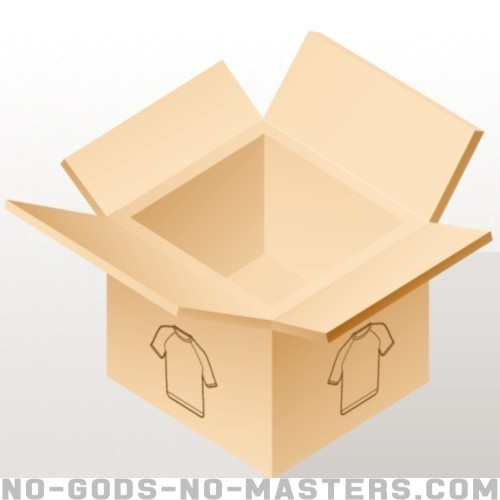 Red Army Faction (RAF) - Activista Camiseta